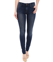 Joe's Jeans - Flawless Icon Skinny in Camilla