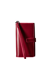 Lodis Accessories - Audrey Lily Phone Wallet
