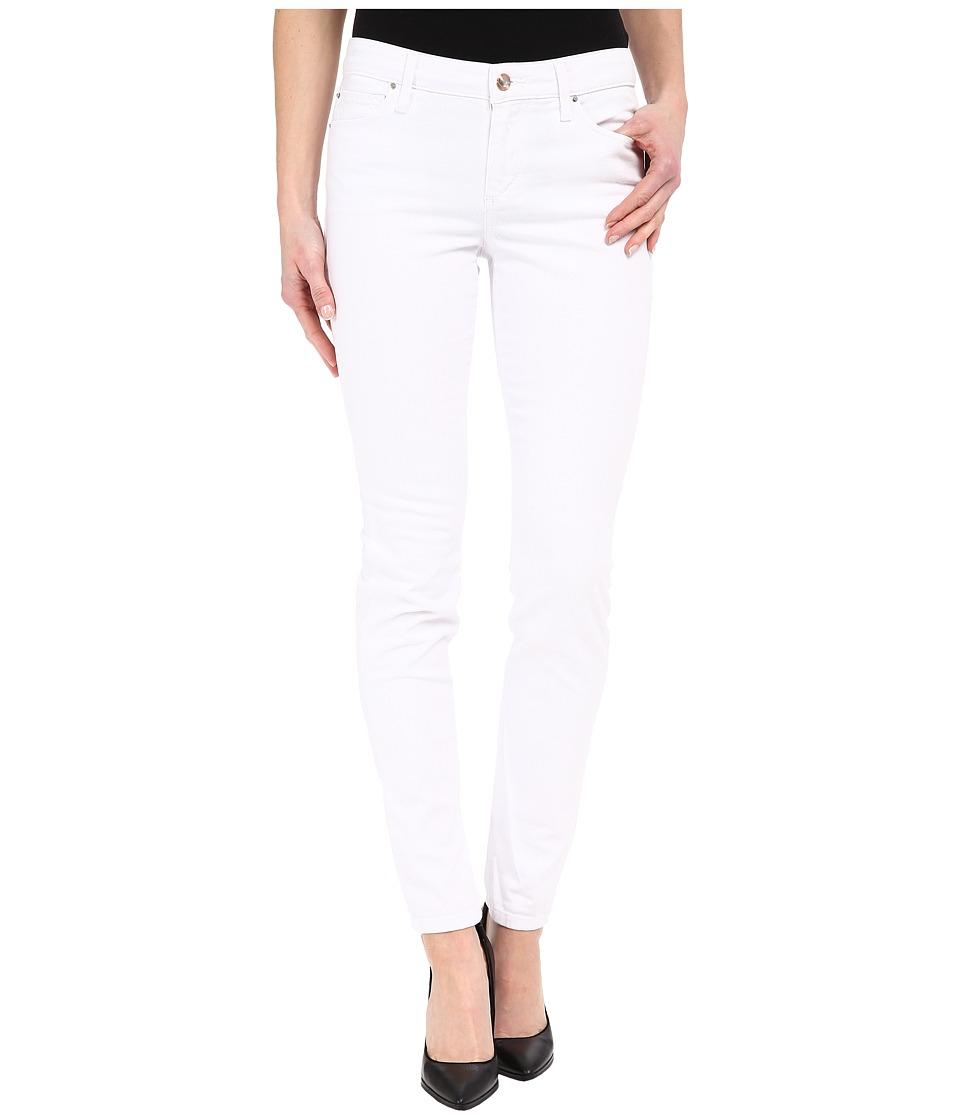 Joes Jeans Spotless Vixen Skinny in Marlie Marlie Womens Jeans