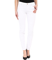 Joe's Jeans - Spotless Vixen Skinny in Marlie