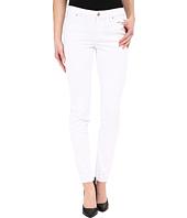 Joe's Jeans - Spotless Vixen Skinny in Marlie