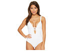 Vitamin A Swimwear - Neutra Maillot