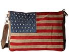 Scully Americana Bag