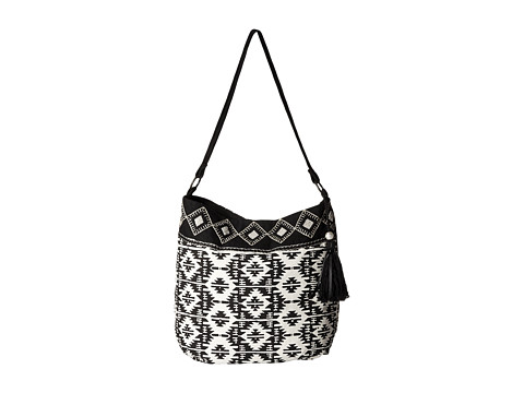 Scully Lucia Tote Bag