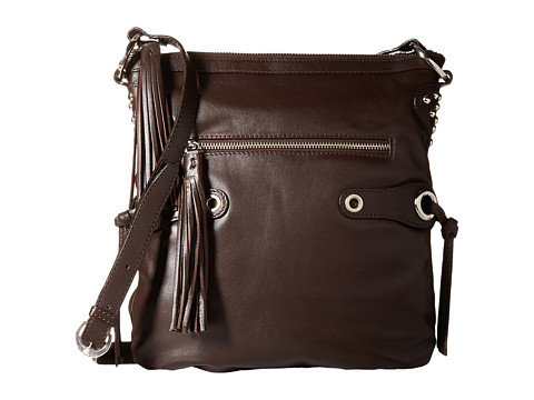 Scully Solange Bag - Brown