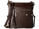 Scully Solange Bag (Brown)