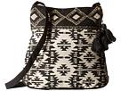 Scully Sarah Handbag (Black)