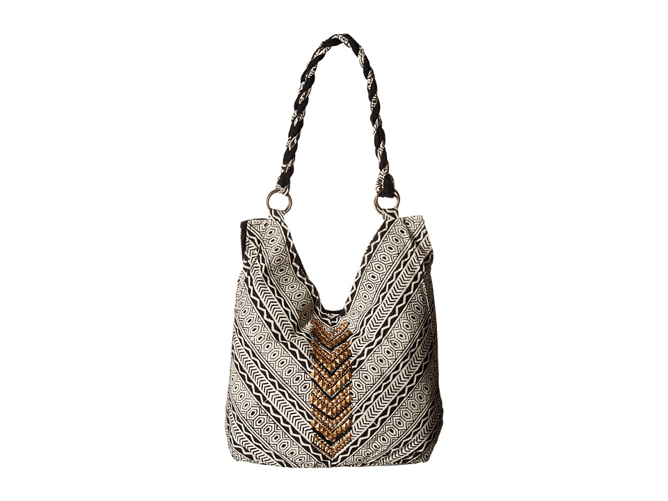 Scully - Martina Handbag