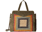 Aceline Handbag