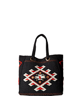 Scully - Manuela Aztec Tote