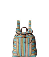 Scully - Antonia Backpack