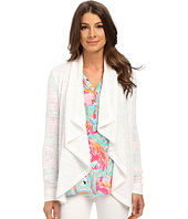 Lilly Pulitzer - Linette Cardigan