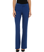 Anne Klein - Rocker Pants