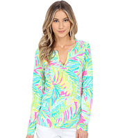 Lilly Pulitzer - Kayleigh Top