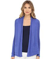 Lilly Pulitzer - Leah Cardigan