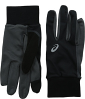 ASICS - Thermal Run™ Glove