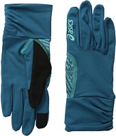 ASICS - Felicity Fleece Glove