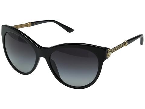 Versace VE4292