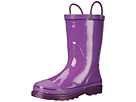 Western Chief Kids - Firechief 2 Rain Boot (Toddler/Little Kid/Big Kid)