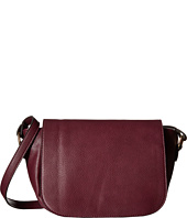 Gabriella Rocha - Emmy Saddle Purse