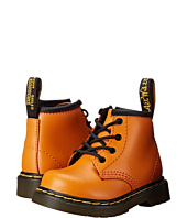 Dr. Martens Kid's Collection - Brooklee B (Toddler)