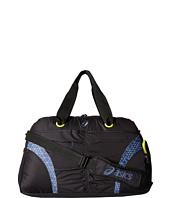 ASICS - Fit-Sana™ Bag