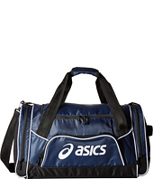 ASICS - Edge™ Medium Duffel
