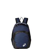 ASICS - ASICS® Team Backpack