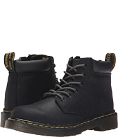 Dr. Martens Kid's Collection - Padley J (Little Kid/Big Kid)
