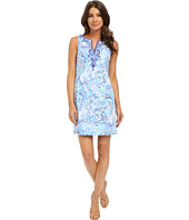 Lilly Pulitzer - Lyssa Shift Dress