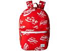 Herschel Supply Co. Lawson (Red Coca Cola)