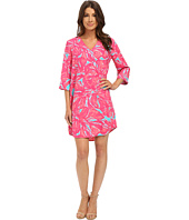 Lilly Pulitzer - Arielle Tunic Dress