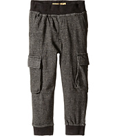 Lucky Brand Kids - Midtown Jogger (Little Kid/Big Kid)