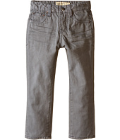 Lucky Brand Kids - Uptown Slim Fit Jeans (Little Kid/Big Kid)