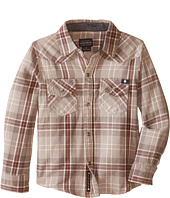 Lucky Brand Kids - Legend Western (Little Kid/Big Kid)