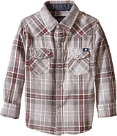 Lucky Brand Kids - Legend Western (Toddler)