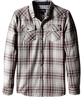 Lucky Brand Kids - Legend Western (Big Kid)