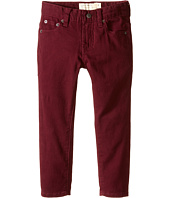 Lucky Brand Kids - Cooper Slim Fit Jeans (Little Kid/Big Kid)
