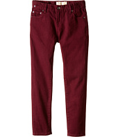Lucky Brand Kids - Cooper Slim Fit Jeans (Big Kid)