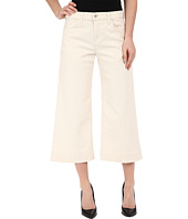 J Brand - Liza Five-Pocket Culotte in Mystify