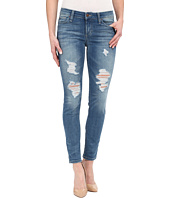 Joe's Jeans - #Hello Vixen Ankle in Perla