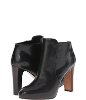 Nine West - Gidran