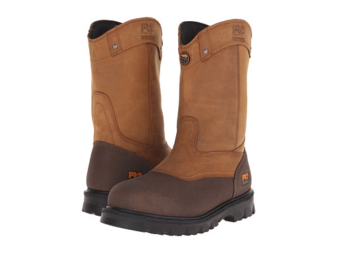 Timberland Rigmaster Wellington Waterproof Boots