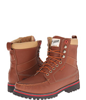 Timberland Boot Company - 9 Eye Moc Toe Boot