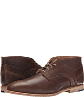 Timberland Boot Company - Coulter Chukka Boot