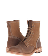 Timberland Boot Company - Coulter 9 Eye Boot