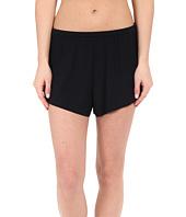 Magicsuit - Jersey Tap Pants