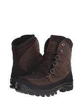 Timberland - Chilberg Premium Waterproof Boot