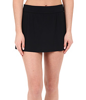Magicsuit - Jersey Tennis Skirt Bottoms