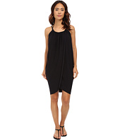 Magicsuit - Draped Cover-Up Dress